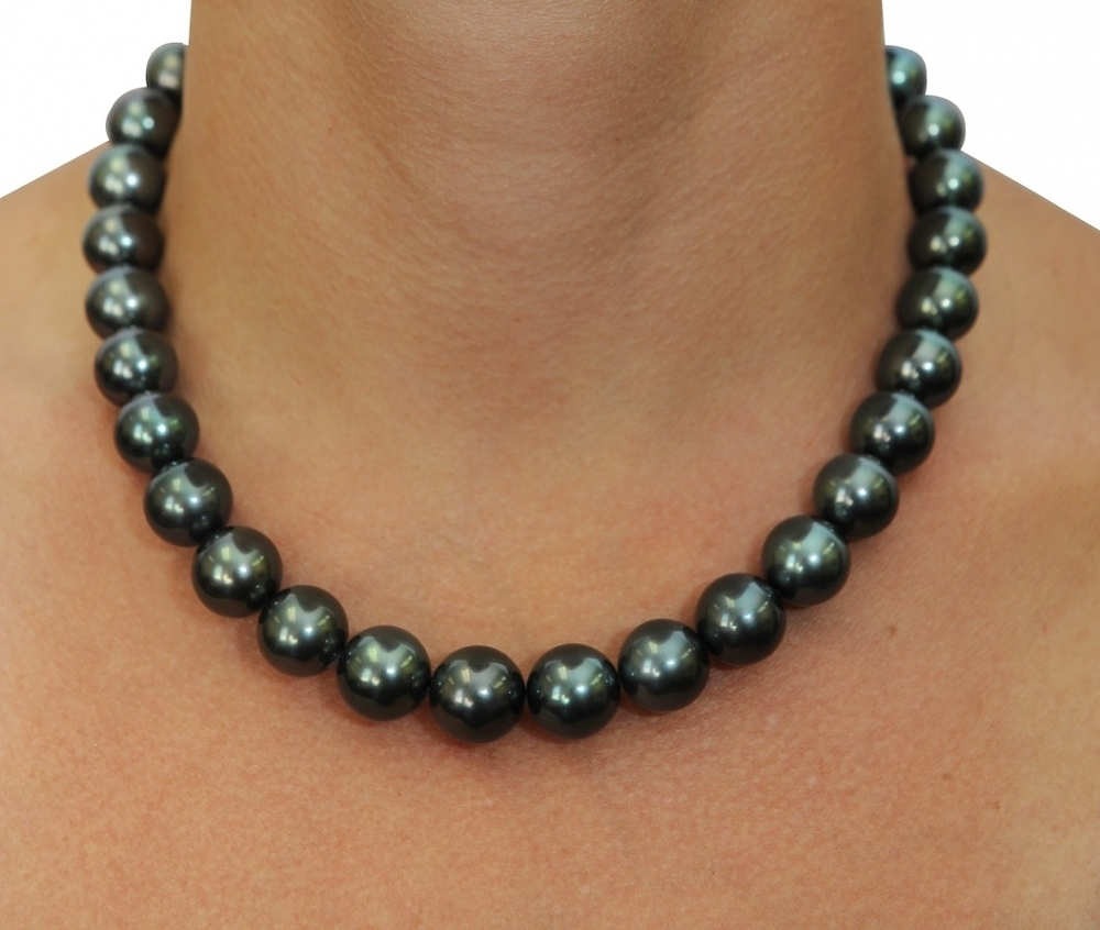 place to buy south sea pearls