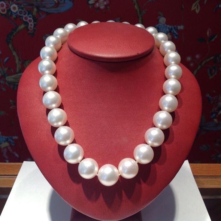South Sea Pearl Wholesale Seller